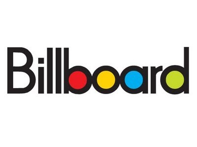Billboard-logo-400x364