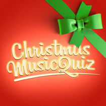 Christmas-Music-Quiz