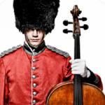 Classical-Music-Quiz–LPO