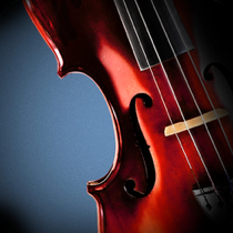 Classical-Music-Quiz