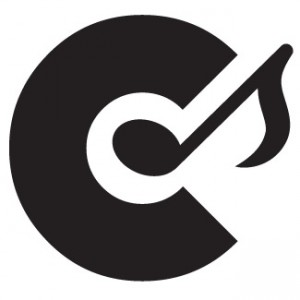 Classify_logo