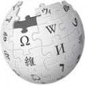 Wikipedia_small-125x125