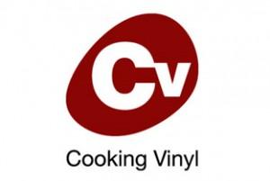 cooking-vinyl