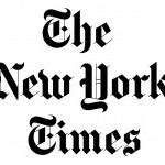 the-new-york-times-187x150